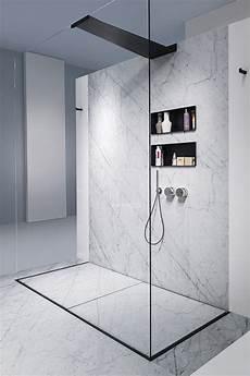 pavimento doccia sistema doccia filopavimento con box integrato space