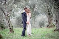 Heiraten Im Ausland - ein ratgeber f 252 r heiraten im ausland