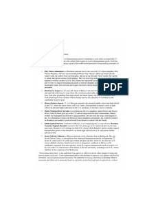 parole 7 lettere 30 letter requesting humanitarian parole