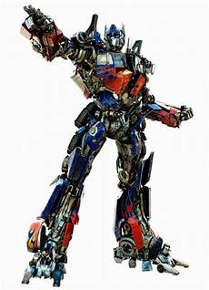 yjl s reviews complete list of autobot characters