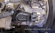 airbag deployment 1972 chevrolet camaro electronic throttle control installing tps on a 2004 buick lesabre how to replace install worn out alternator 1996 99