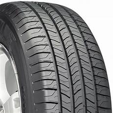 2 new 225 50 17 michelin energy saver a s 50r r17 tires