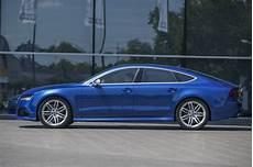 Essai Audi Rs7 Sportback 2013