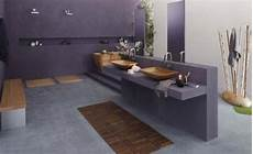 Stylish Wooden Bathroom Collection By Francoceccotti stylish wooden bathroom collection by francoceccotti