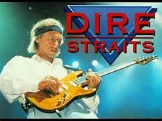 dire straits album sultans of swing best cover of dire straits sultans of swing