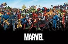 Marvel Comic Helden Malvorlagen Worauf Beim Sammeln Der Marvel Helden Achten Sollte Ebay
