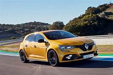 fiche technique megane 4 renault m 233 gane 4 rs 280 edc gt fiche technique performances