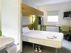 Hotel Ibis Budget Duisburg City Am Innenhafen Book Now