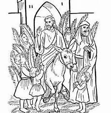 Ausmalbilder Ostern Religion Ausmalbilder Ostern Jesus 156 Malvorlage Ostern