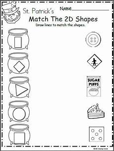 geometry worksheets and answers 609 notebook da prof 170 atividade percep 231 227 o visual figuras feom 233 tricas math addition worksheets