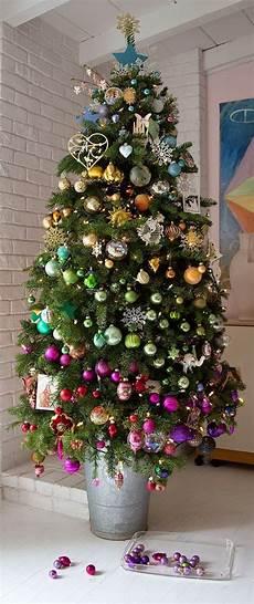 Studio Floral Santoro 193 Rvore De Natal