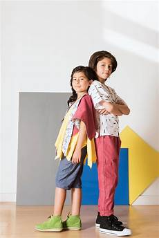 children coats fashion this clothing range literally grows alongside your