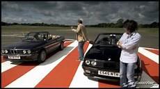 top gear anglais vf top gear saison 16 episode 4 les anglais aiment les cabriolets bavarois vid 233 o automobile