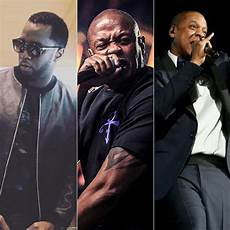 p diddy illuminati diddy dr dre z richest rappers alive still way