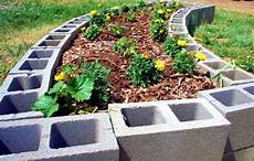 Raised Beds To Build Furniture 15 Ideas From Different