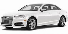 2018 audi s4 prices incentives dealers truecar