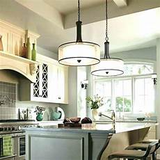 Kitchen Lights Near Me by Az Lighting And Fixtures Auction Auction