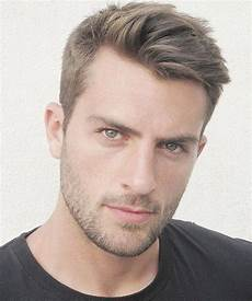 short hairstyles for men with thin hair hairstyles 2017