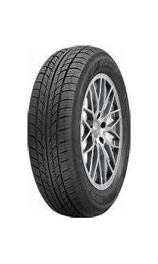 v 225 s 225 rl 225 s kormoran road performance 155 65 r14 75t