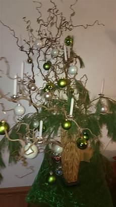 Weihnachtsbaum Mal Anders Meine Sch 246 Nen Aufnahmen