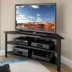 tv möbel ecke eck tv schrank in zeitgen 246 ssischem und modernem stil