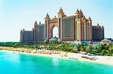 hotel atlantis the palm dubai 5 dubai emirats arabes