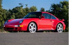 car owners manuals free downloads 1996 porsche 911 electronic valve timing 1996 porsche 911 turbo for sale on bat auctions sold for 96 911 on august 5 2019 lot