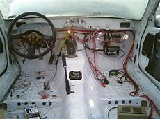 wiring your drift car the quot right quot way page 4 rx7club com mazda rx7