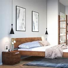 Holzconnection Betten Nach Ma 223 Genau Nach Ihren W 252 Nschen