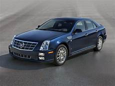 blue book value used cars 2011 cadillac sts on board diagnostic system 2011 cadillac sts price photos reviews features
