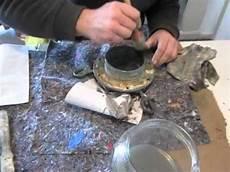 Bronze Reinigen Tipps - messingle reinigen glas pendelleuchte modern