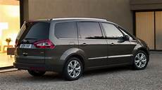 Ford Galaxy Abmessungen - now 2018 ford galaxy seats interior and specs