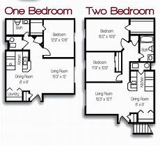detached mother in law suite floor plans google search
