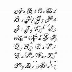buchstaben 1 klasse zum ausdrucken alphabet buchstaben