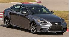 2015 lexus is250 and is350 still gorgeous now with led fogls and heated steering wheel for