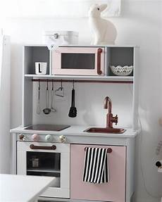 Life Hacks Küche Lou S Playkitchen We Can T Get Enough Of It Ikea