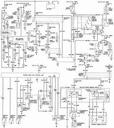 93 accord wiring diagram 93 prelude my drivers side headlight does not turn use the drl