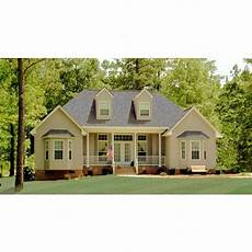 thehousedesigners small house plans thehousedesigners 2808 construction ready small country