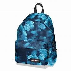 padded pak r 174 cherry blossom sac sac eastpak sac a dos