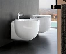 plurale di doccia doccia plurale infissi bagno in bagno
