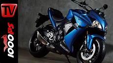 Suzuki Gsx 1000 S - suzuki gsx s 1000 f 2015 specs info and with