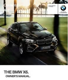 car owners manuals free downloads 2013 bmw x6 windshield wipe control download 2016 bmw x6 owner s manual zofti free downloads