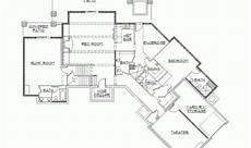 rambler house plans with walkout basement the 28 best rambler house plans with walkout basement