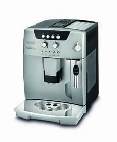 de longhi kaffeevollautomat test 2019 12 kaffeeautomaten