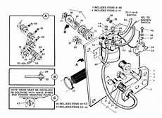 golf cart wiring diagrams toyota ezgo golf cart parts diagram automotive parts diagram images