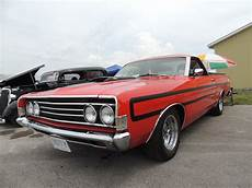 1969 ford ranchero pickup truck muscle classic wallpapers hd desktop and mobile backgrounds