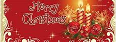 merry christmas pictures for facebook merry christmas candles facebook cover layout