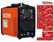 advice on 200a quot mini quot digital ac dc tig branded lcdvision