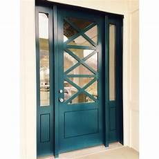 benjamin moore dark harbor front door paint colors painted front doors paint colors for home