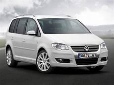 vw touran 2014 volkswagen touran widescreen pictures prices features
